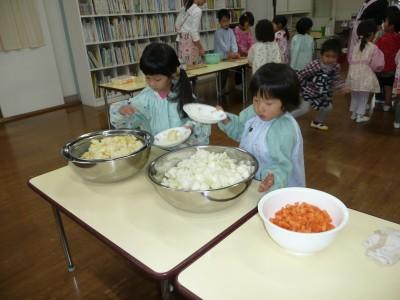野菜集めP1020783