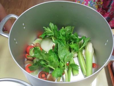 スープ作りIMG_5564