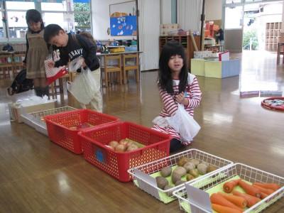 野菜くだものIMG_5490