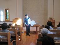 教会合同礼拝牧師012