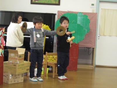 ゆり劇2IMG_7299