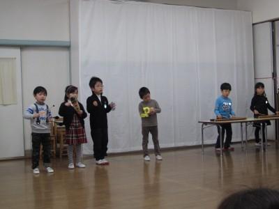 ゆり劇5IMG_7340
