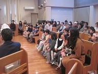教会合同礼拝子ども024 (1)