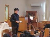 教会合同礼拝子ども024 (2)