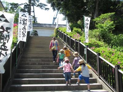 お散歩IMG_8145