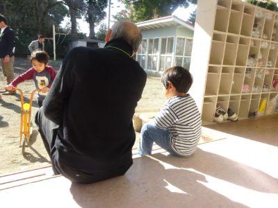 園見学DSC03935