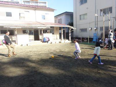 園見学DSC03934