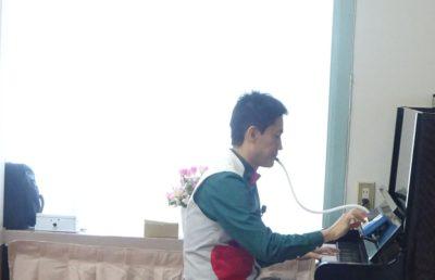 ピアニカピアノDSC03905