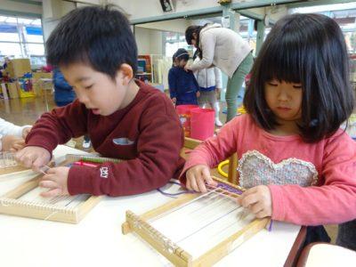 編み物DSC03843