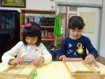 編み物DSC03764