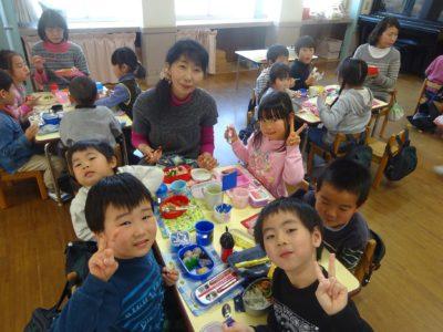 くじびきiDSC04350