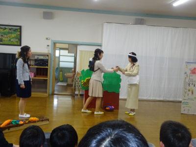 劇DSC04930