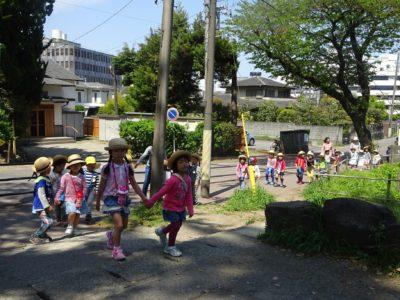 DSC05344お散歩