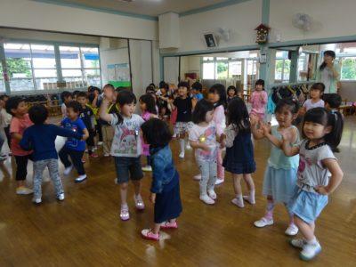 DSC05465ダンス