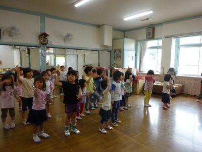DSC05490ダンスみんな