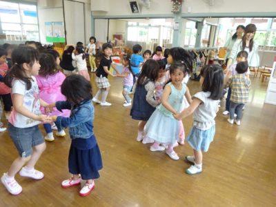 DSC05464ダンス