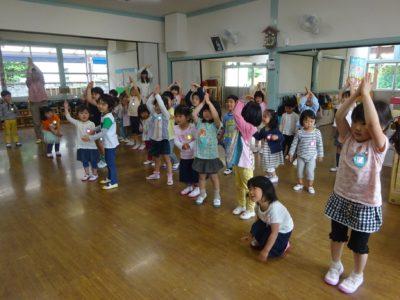 DSC05492ダンスみんな