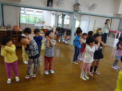 DSC05462ダンス