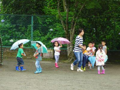 DSC06478雨降り