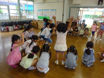 DSC06387みんなダンス2