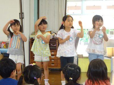 DSC06381みんなダンス