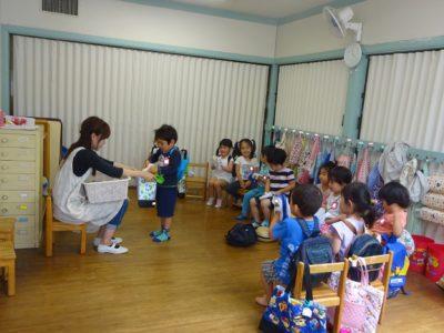 DSC06163ほしクラス