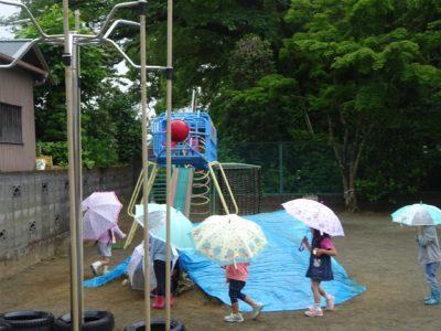DSC06183傘