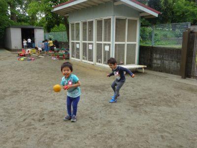 DSC06152ボール (2)