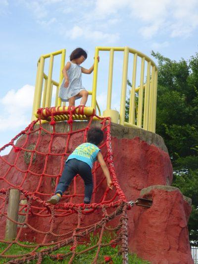 DSC06629公園