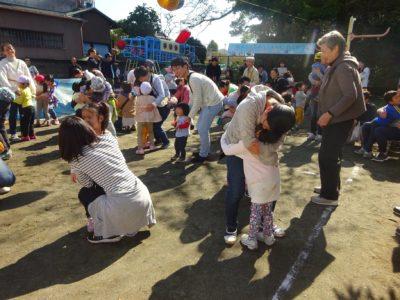 DSC07994親子ダンス