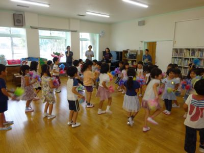 DSC07699ダンス