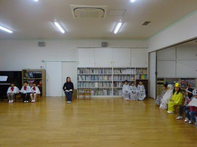 DSC09150アドベント③