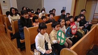 DSC_0209合同礼拝