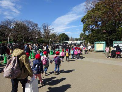 DSC00222動物園