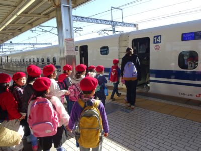 DSC00214新幹線