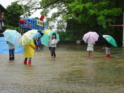 DSC00543雨降り