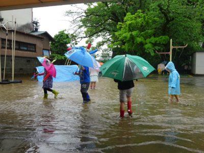 DSC00547雨降り