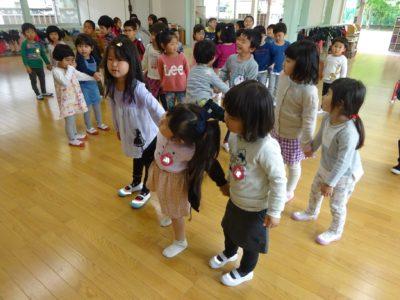 DSC00678みんなダンス