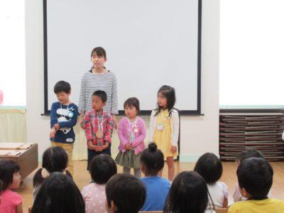IMG_0125誕生会