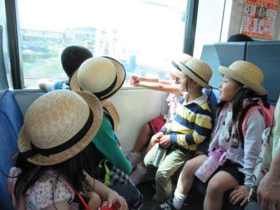 IMG_0031遠足電車