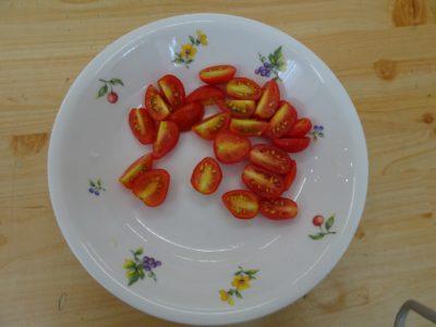 DSC01554トマト