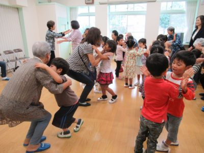 IMG_0924祖父母集まり