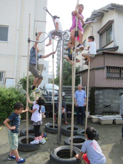 IMG_0961祖父母遊び