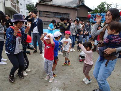 DSC02423親子ダンス