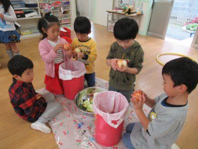 IMG_1657感謝祭2スープ作り
