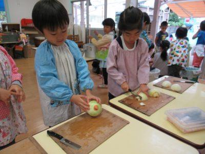 IMG_160感謝祭2スープ作り