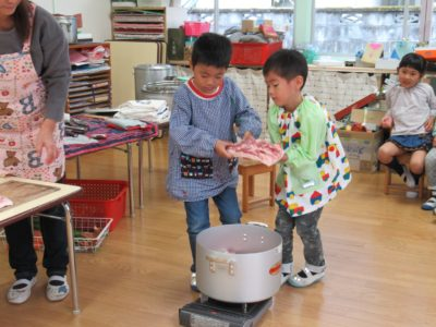 IMG_1620感謝祭2スープ作り