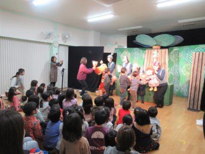 IMG_2361観劇