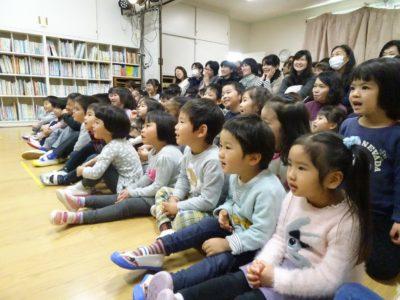 DSC03618観劇
