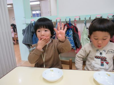 IMG_2597誕生会 (1)